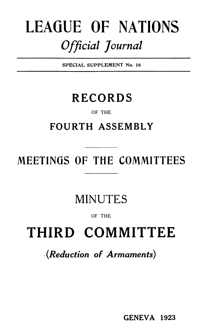 handle is hein.unl/offjrnsup0016 and id is 1 raw text is: LEAGUE