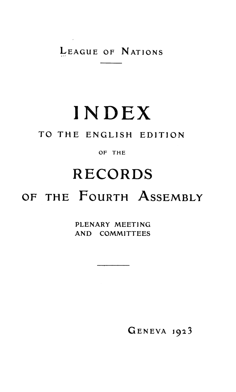 handle is hein.unl/offjrnsup0020 and id is 1 raw text is: OF NATIONS