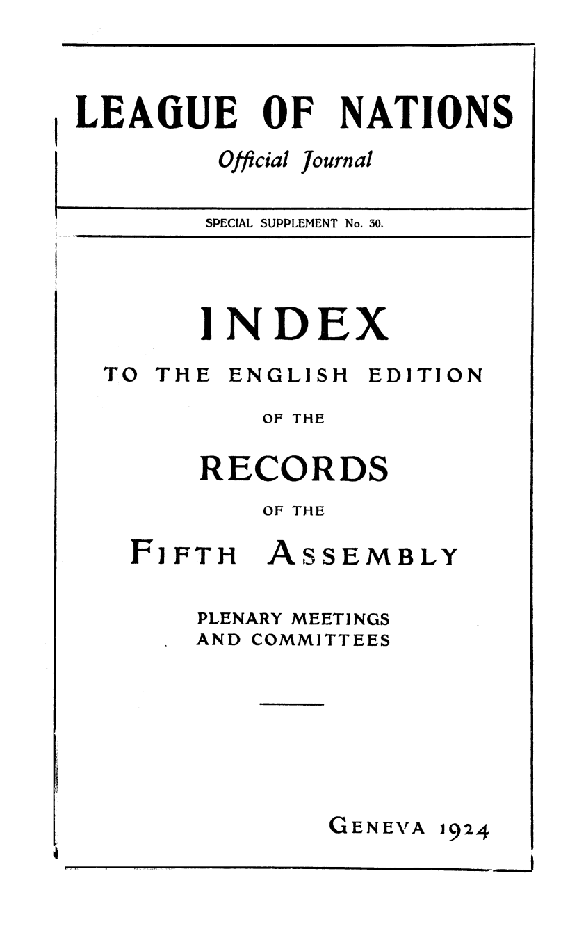 handle is hein.unl/offjrnsup0030 and id is 1 raw text is: LEAOiUE