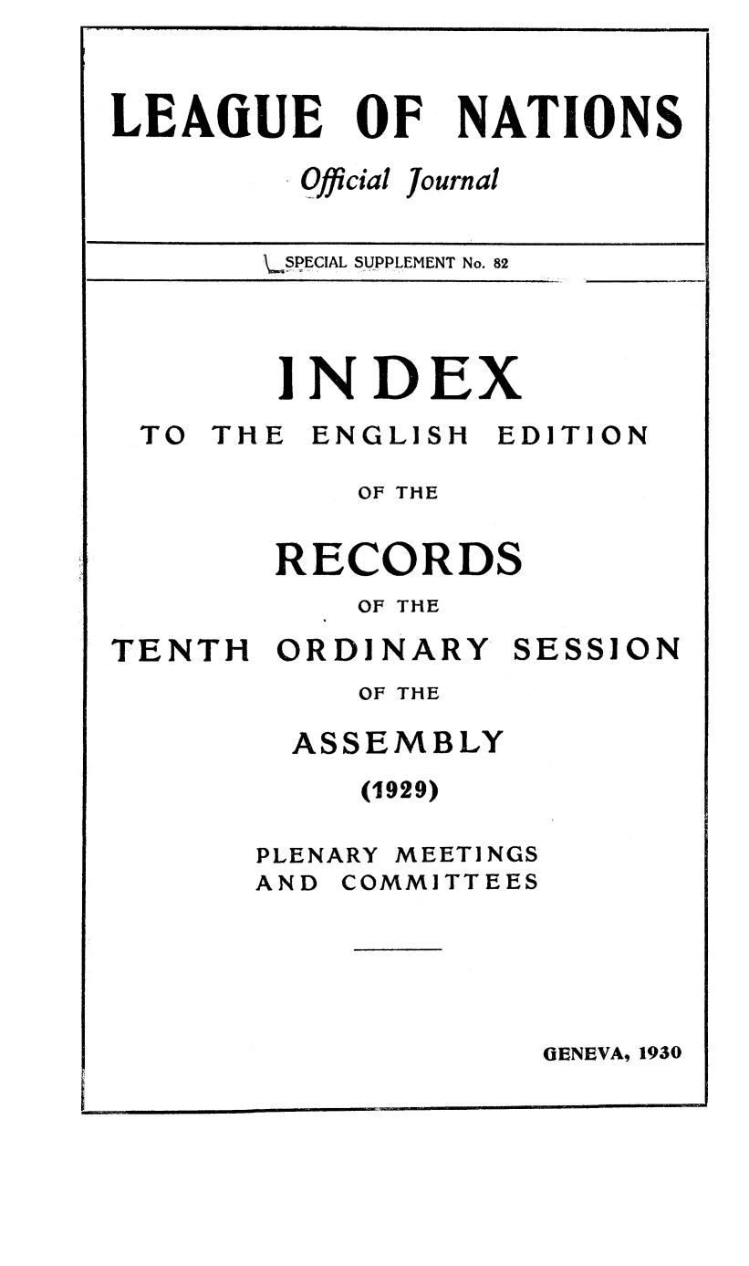 handle is hein.unl/offjrnsup0082 and id is 1 raw text is: OF