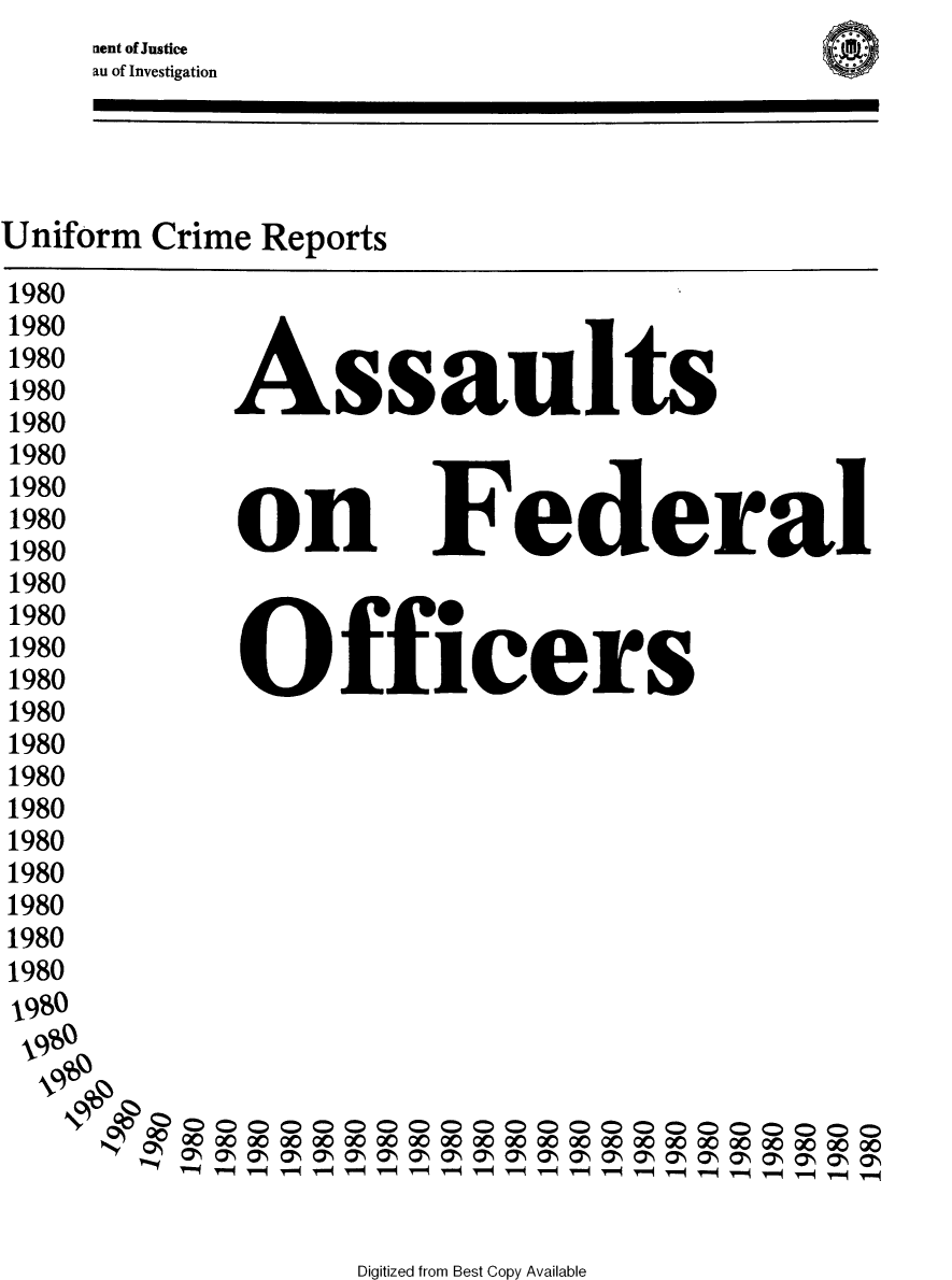 handle is hein.usfed/lwenfoff0012 and id is 1 raw text is: aent of Justice