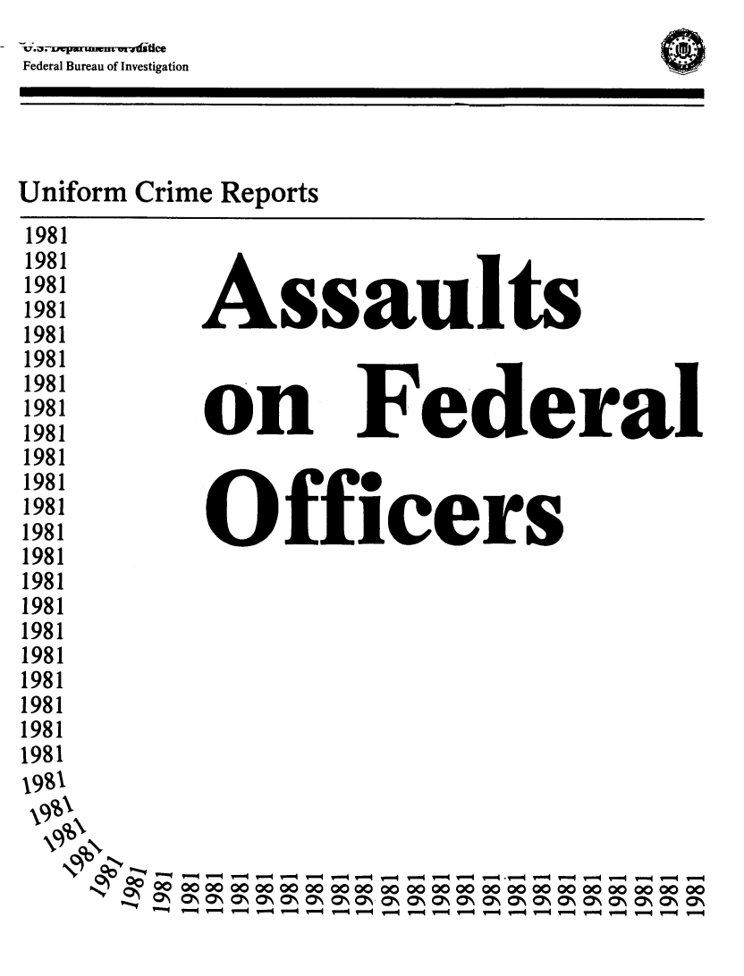 handle is hein.usfed/lwenfoff0014 and id is 1 raw text is: 
