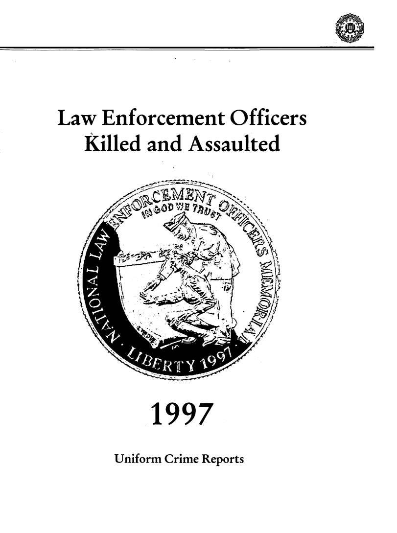 handle is hein.usfed/lwenfoff0031 and id is 1 raw text is: 