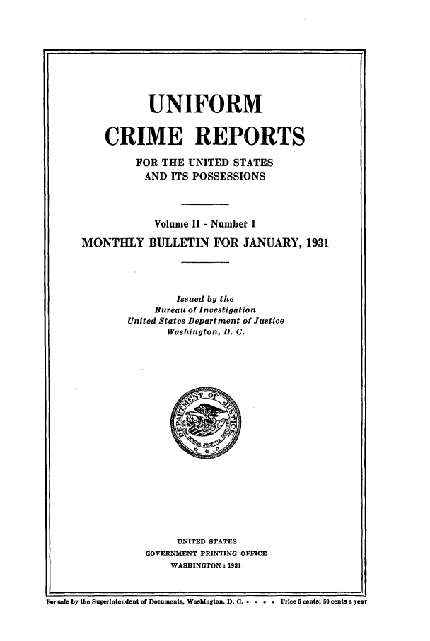 handle is hein.usfed/unifor0002 and id is 1 raw text is: UNIFORM