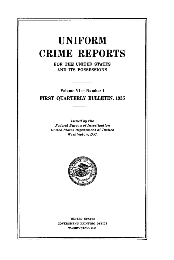 handle is hein.usfed/unifor0006 and id is 1 raw text is: UNIFORM