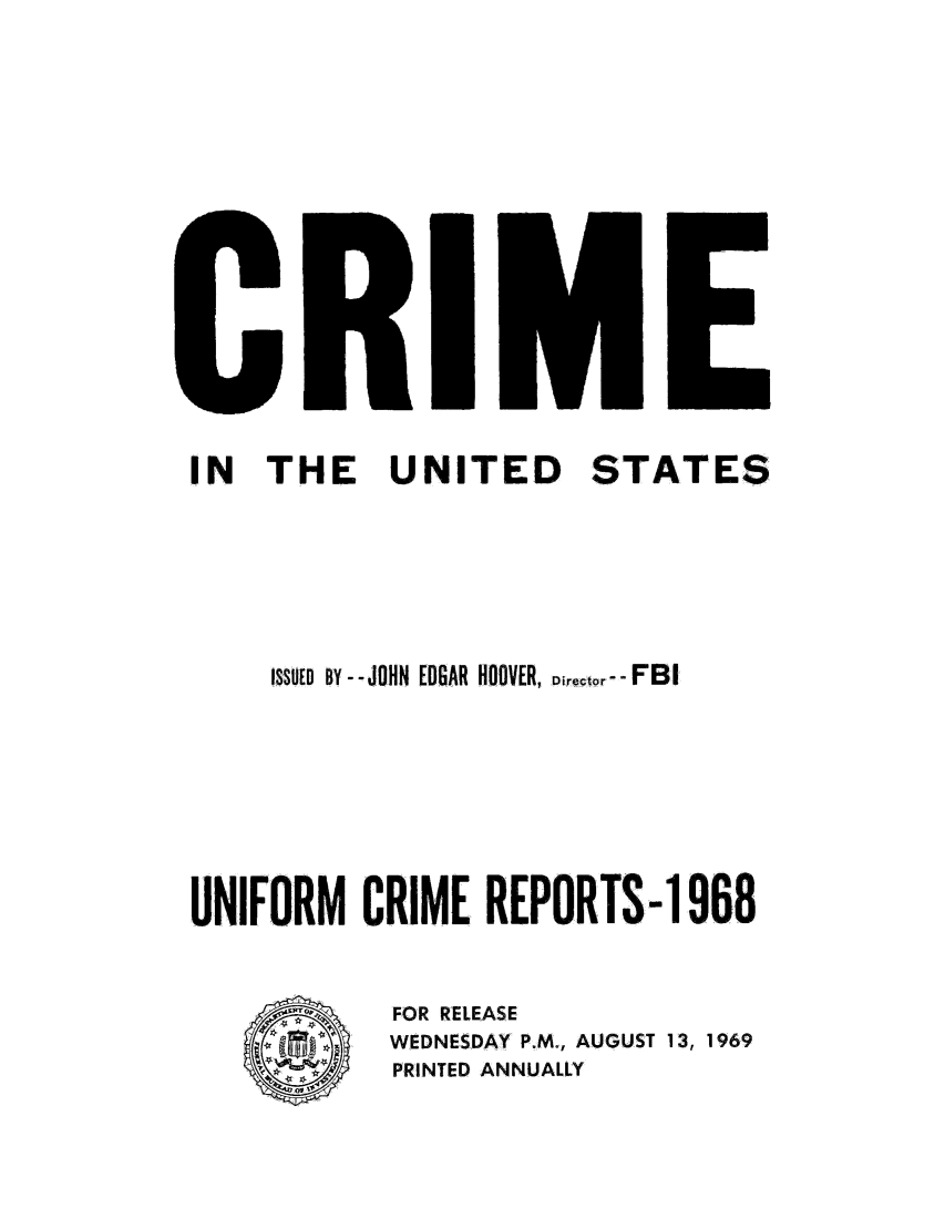 handle is hein.usfed/unifor0039 and id is 1 raw text is: IN  THE    UNITED    STATES