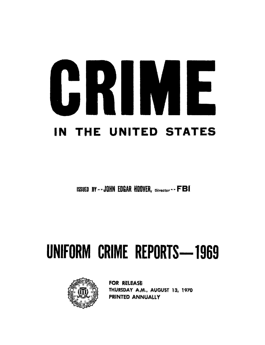 handle is hein.usfed/unifor0040 and id is 1 raw text is: IN THE UNITED STATES
