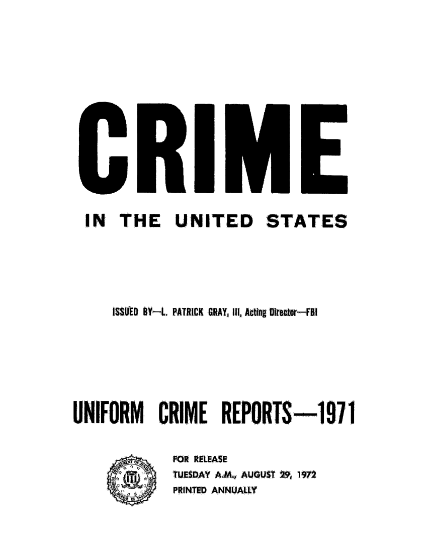 handle is hein.usfed/unifor0042 and id is 1 raw text is: IN  THE   UNITED STATES