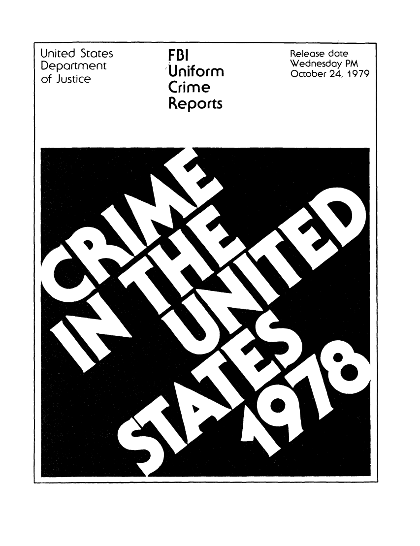 handle is hein.usfed/unifor0049 and id is 1 raw text is: United States