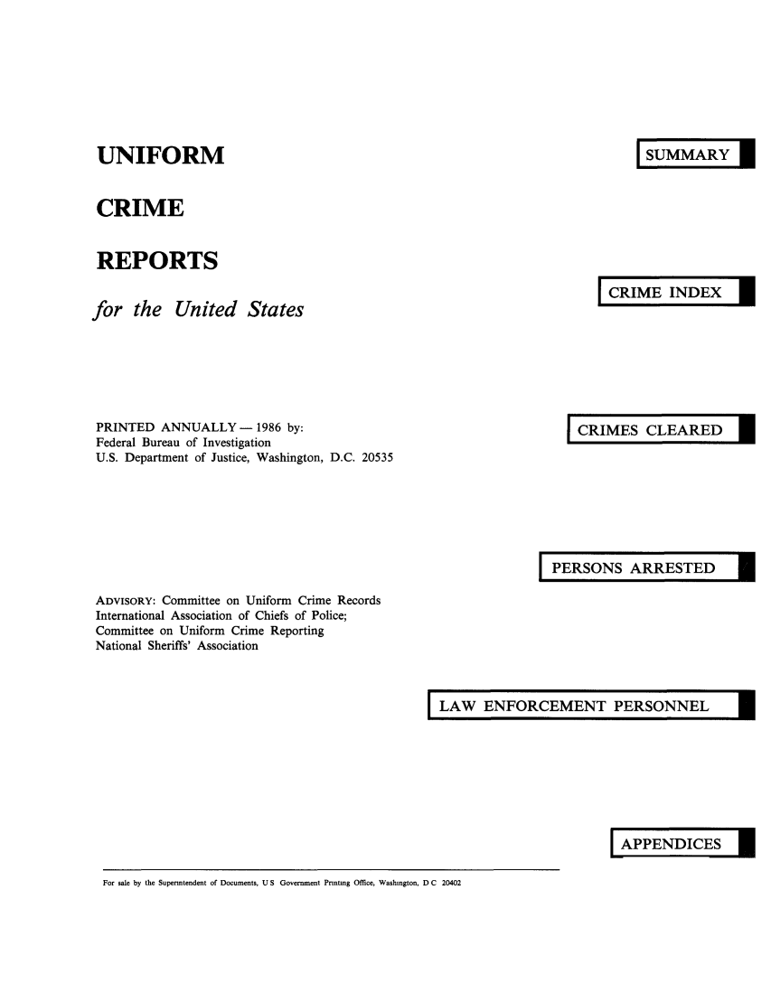 handle is hein.usfed/unifor0057 and id is 1 raw text is: UNIFORM