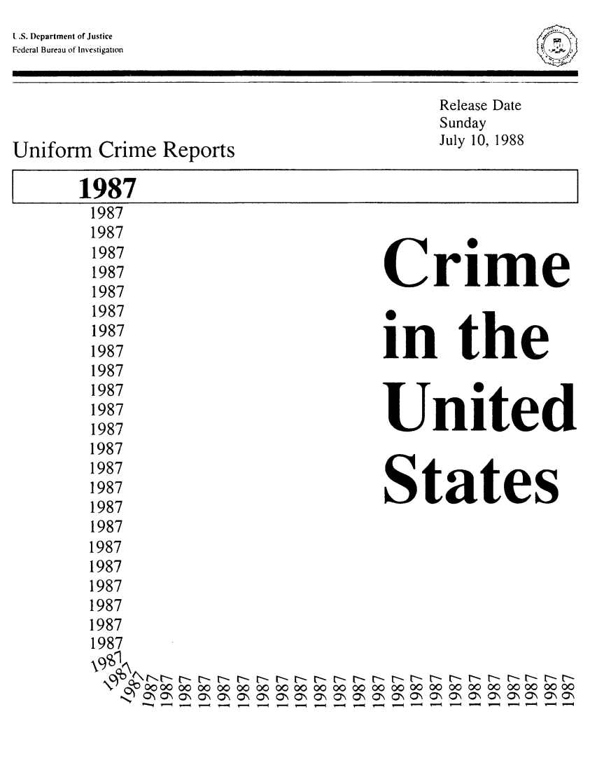 handle is hein.usfed/unifor0058 and id is 1 raw text is: F