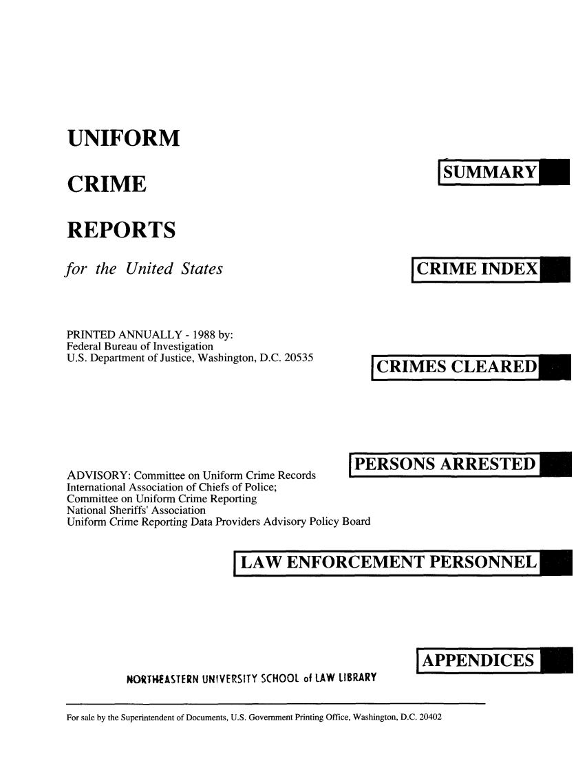 handle is hein.usfed/unifor0059 and id is 1 raw text is: UNIFORM