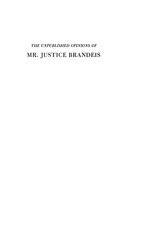 handle is hein.usreports/uomjbs0001 and id is 1 raw text is: 